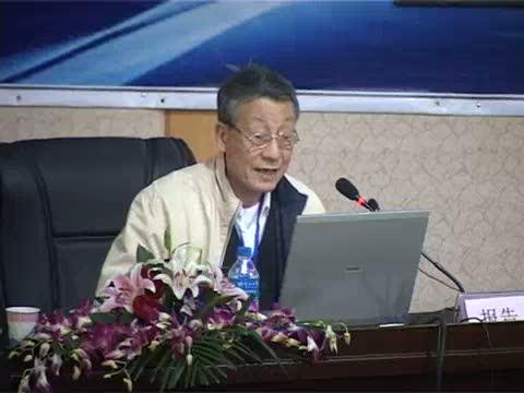 中国纸业在我国低碳经济发展中的社会责任