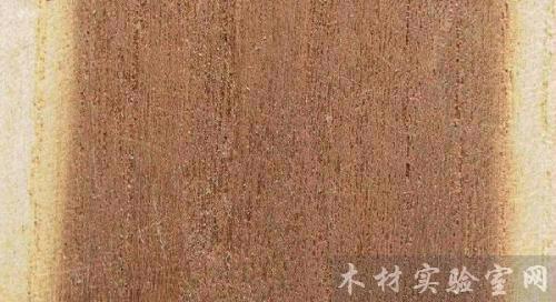 桑树木材工艺品图片