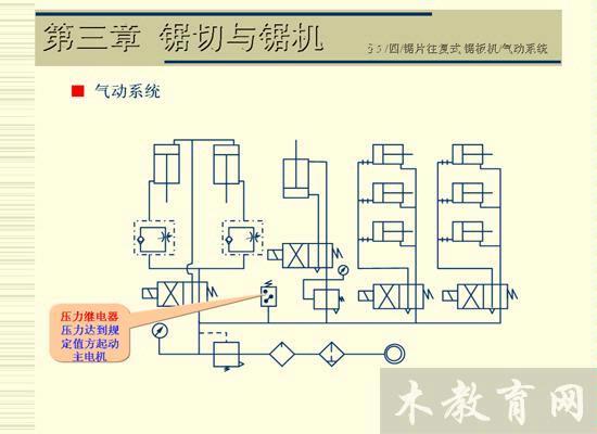 3kw调压器电路图