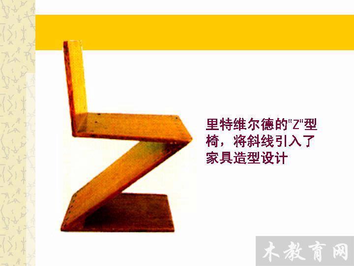 正方体,长方体,圆锥体,圆柱体,球体 非几何体 实体:由块立体构成或由