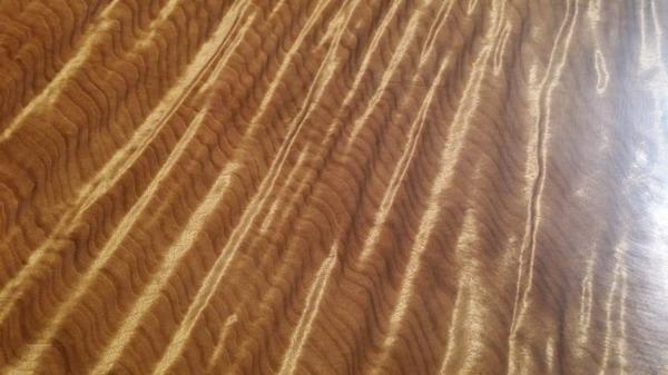 七律——咏楠木① - 北京林业大学木材科学与技术