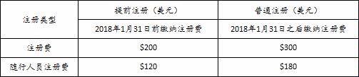 http://www.mucai.org.cn/materials3/slide/201802/1/5700/91966_720.jpg