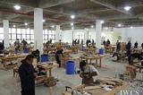 第七届全国高职高校学生木作技艺竞赛圆满闭幕