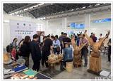 2019第十届中国—东盟木文化活动圆满结束